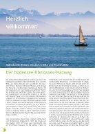 Bodensee-Königssee-Radweg 2016 - Page 6