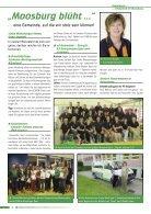 Moosburg aktuell - Seite 4