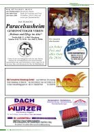 Moosburg aktuell - Seite 6