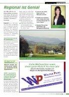 Moosburg aktuell - Seite 7