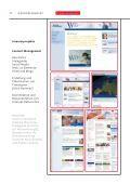 alisida.net - Page 5