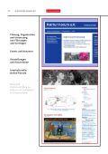 alisida.net - Page 6