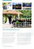 Weddings - Page 2