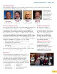 In this Issue HL7 News - Page 3