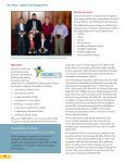 In this Issue HL7 News - Page 4