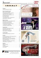 Künstler-Magazin 01-2016 - Page 3