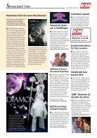 Künstler-Magazin 01-2016 - Page 4