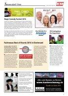 Künstler-Magazin 01-2016 - Page 5
