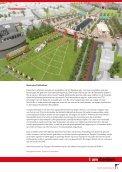 TOPSPORT AMSTERDAM - Page 3