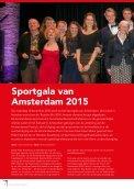TOPSPORT AMSTERDAM - Page 4