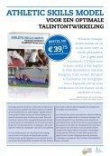 TOPSPORT AMSTERDAM - Page 6