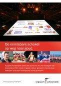 TOPSPORT AMSTERDAM - Page 7
