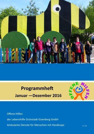 Programmheft_2016