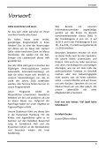 Programmheft_2016 - Seite 3