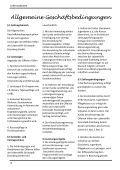 Programmheft_2016 - Seite 6