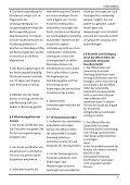 Programmheft_2016 - Seite 7