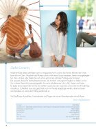 Maschen-Style SD 001  - Seite 2