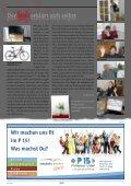 Ulm Hafenbad 12 www.wolfram-s.de - KSM Verlag - Seite 5
