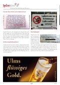 Ulm Hafenbad 12 www.wolfram-s.de - KSM Verlag - Seite 6