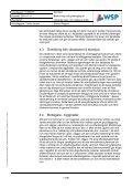 STOMLJUD - Page 7