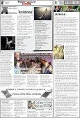 """""""2016'DA DA EL ELE ÇALIŞACAĞIZ"""" - Page 2"""