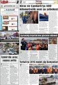 """""""2016'DA DA EL ELE ÇALIŞACAĞIZ"""" - Page 4"""