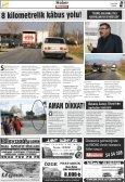 """""""2016'DA DA EL ELE ÇALIŞACAĞIZ"""" - Page 5"""
