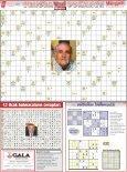 """""""2016'DA DA EL ELE ÇALIŞACAĞIZ"""" - Page 6"""