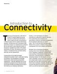 Connectivity - Page 2