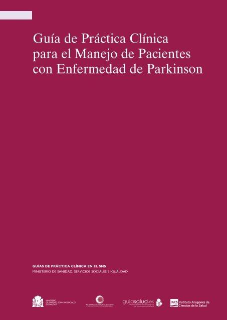 Pautas de regulación de exención de bloque de transferencia de tecnología para hipertensión