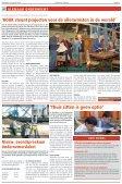 Inspirerende discussie tijdens Groeidebat - Page 3