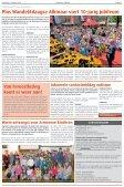 Inspirerende discussie tijdens Groeidebat - Page 7