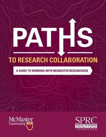TO RESEARCH COLLABORATION
