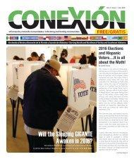Conexion January version 1