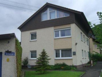 010- Wohnhaus Eingangsbereich_130116