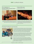 CHICAGO SINAI CONGREGATION - Page 2