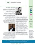 CHICAGO SINAI CONGREGATION - Page 3