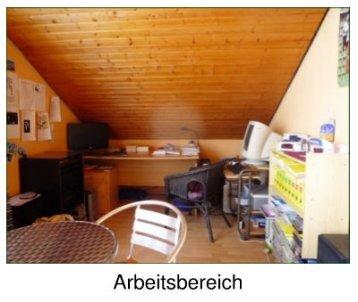 070-Wohn- Arbeitsbereich I_130116