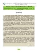Studenti computer e apprendimento dati e riflessioni - Page 3