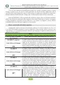 Studenti computer e apprendimento dati e riflessioni - Page 5