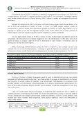 Studenti computer e apprendimento dati e riflessioni - Page 6