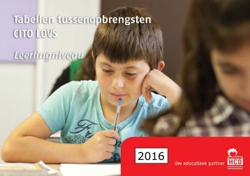 2016_Tabellen_tussenopbrengsten_leerlingniveau_CITO_LOVS