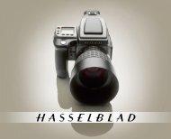 Hasselblad_ad