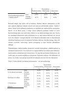 Artikkel-Perekond - Page 6