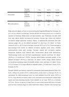 Artikkel-Perekond - Page 7