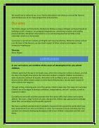 Kindergarten Dubai - Page 2