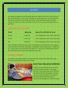 Kindergarten Dubai - Page 3