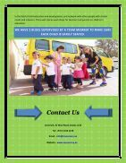 Kindergarten Dubai - Page 4