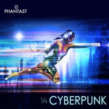 phantast14