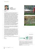 Waldverband aktuell  - Seite 2